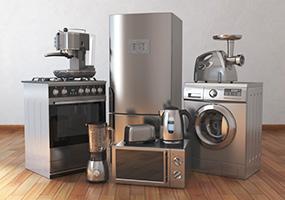 atelier du menager r parateur de machine laver et de tout votre lectrom nager aix en provence. Black Bedroom Furniture Sets. Home Design Ideas